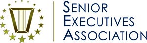 The Senior Executives Association (SEA)