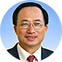 Nguyen_Thanh