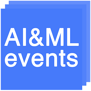 AIML Events