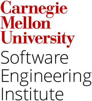 Carnegie Mellon Universitys Software Engineering Institute